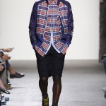 Look17 150x150 NYFW Review & Photos: General Idea Spring/Summer 2013