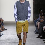 Look18 150x150 NYFW Review & Photos: General Idea Spring/Summer 2013