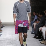 Look19 150x150 NYFW Review & Photos: General Idea Spring/Summer 2013