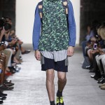 Look2 150x150 NYFW Review & Photos: General Idea Spring/Summer 2013