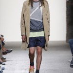 Look20 150x150 NYFW Review & Photos: General Idea Spring/Summer 2013