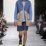 Look23 150x150 NYFW Review & Photos: General Idea Spring/Summer 2013