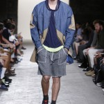 Look24 150x150 NYFW Review & Photos: General Idea Spring/Summer 2013