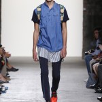Look4 150x150 NYFW Review & Photos: General Idea Spring/Summer 2013
