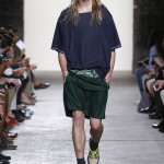 Look5 150x150 NYFW Review & Photos: General Idea Spring/Summer 2013