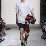 Look6 150x150 NYFW Review & Photos: General Idea Spring/Summer 2013