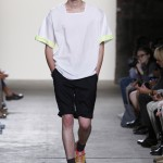 Look7 150x150 NYFW Review & Photos: General Idea Spring/Summer 2013