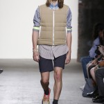 Look8 150x150 NYFW Review & Photos: General Idea Spring/Summer 2013