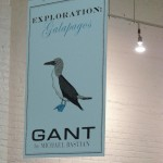 Gant 1 150x150 NYFW Review & Photos: GANT by Michael Bastian Spring/Summer 2013