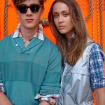 Gant 7 150x150 NYFW Review & Photos: GANT by Michael Bastian Spring/Summer 2013
