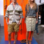 Gant 8 150x150 NYFW Review & Photos: GANT by Michael Bastian Spring/Summer 2013