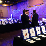 St. Jude's Sixth Annual Winter Gala