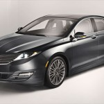 mkz13 pg 001 ext lg 150x150 The New MKZ: Lincoln Revisits Luxury