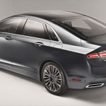 mkz13 pg 005 ext lg 150x150 The New MKZ: Lincoln Revisits Luxury