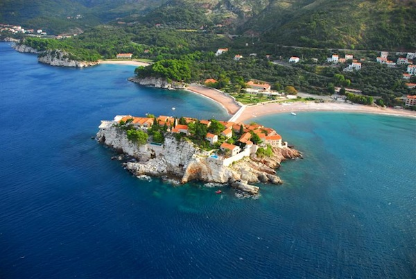 budva sveti stefan 2013 Luxe Resolutions