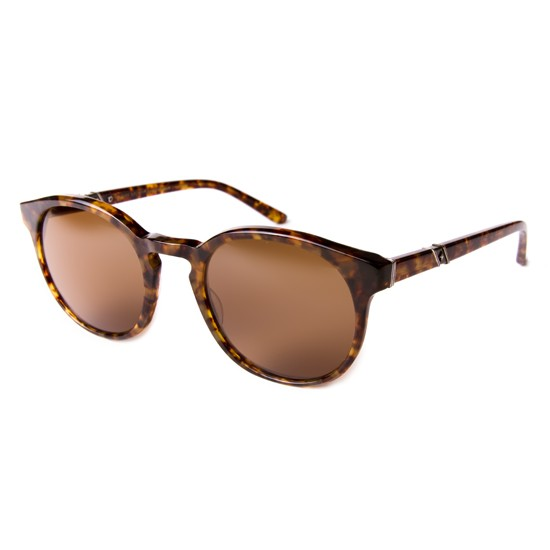 byron sun tort Luxe Brand to Know: Leisure Society | Luxury Sunglasses
