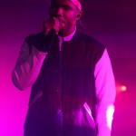 8458519158 918a31c31e c 150x150 Frank Ocean Performs at Levis 501 Pre Grammy Party