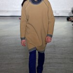 Duckie Brown FW 2013-13