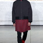 Duckie Brown FW 2013 150x150 NYFW Review & Photos: Duckie Brown Fall/Winter 2013