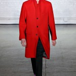 Duckie Brown FW 2013 2 150x150 NYFW Review & Photos: Duckie Brown Fall/Winter 2013
