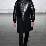 Duckie Brown FW 2013 4 150x150 NYFW Review & Photos: Duckie Brown Fall/Winter 2013