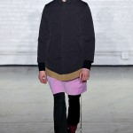 Duckie Brown FW 2013-9