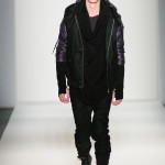 NicholasK Look11 150x150 NYFW Review & Photos: Nicholas K Fall/Winter 2013