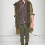 NicholasK Look13 150x150 NYFW Review & Photos: Nicholas K Fall/Winter 2013