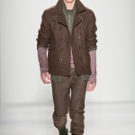 NicholasK Look16 150x150 NYFW Review & Photos: Nicholas K Fall/Winter 2013