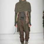 NicholasK Look17 150x150 NYFW Review & Photos: Nicholas K Fall/Winter 2013