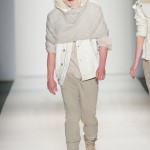 NicholasK Look2 150x150 NYFW Review & Photos: Nicholas K Fall/Winter 2013