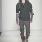 NicholasK Look22 150x150 NYFW Review & Photos: Nicholas K Fall/Winter 2013