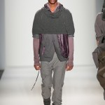 NicholasK Look26 150x150 NYFW Review & Photos: Nicholas K Fall/Winter 2013