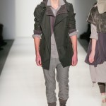 NicholasK Look29 150x150 NYFW Review & Photos: Nicholas K Fall/Winter 2013