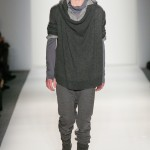 NicholasK Look31 150x150 NYFW Review & Photos: Nicholas K Fall/Winter 2013