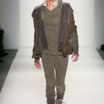 NicholasK Look33 150x150 NYFW Review & Photos: Nicholas K Fall/Winter 2013