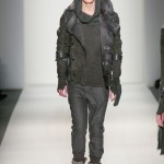 NicholasK Look35 150x150 NYFW Review & Photos: Nicholas K Fall/Winter 2013