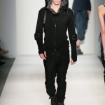 NicholasK Look41 150x150 NYFW Review & Photos: Nicholas K Fall/Winter 2013
