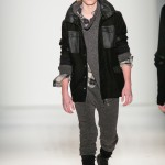 NicholasK Look42 150x150 NYFW Review & Photos: Nicholas K Fall/Winter 2013