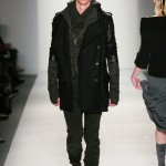 NicholasK Look44 150x150 NYFW Review & Photos: Nicholas K Fall/Winter 2013