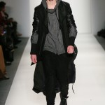 NicholasK Look48 150x150 NYFW Review & Photos: Nicholas K Fall/Winter 2013