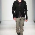 NicholasK Look5 150x150 NYFW Review & Photos: Nicholas K Fall/Winter 2013