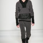 NicholasK Look7 150x150 NYFW Review & Photos: Nicholas K Fall/Winter 2013