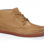 1000726 CHE 2 150x150 UGG for Men Introduces the Kaldwell Chukka for Spring 2013