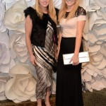 NYJL - Kristina Nugent and Jessica Curley