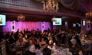 NYJL Winter Ball 2013