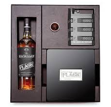 imgres The Macallan Flask by Oakley    Whiskey Not Included