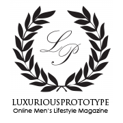 LuxuriousPROTOTYPE