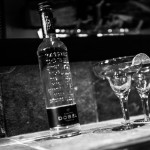 Cinco de Mayo: Celebrate in Style with Maestro Dobel Tequila