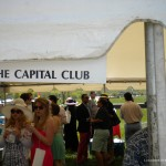 Capital Club VA Gold Cup